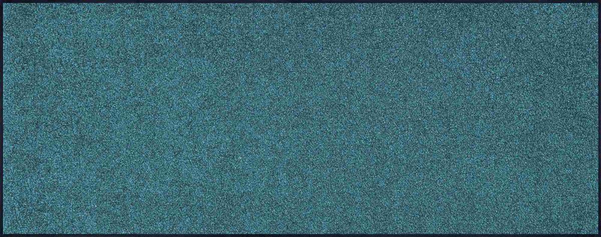 C:UsersAdminDesktopFMF-JTL-EXportProducts_newMono_Trend-Colour_Peacock-Green_75x190cm_02_4032445080237_DRAUFSICHT_kl.jpg