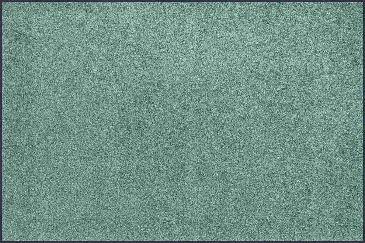 C:UsersAdminDesktopFMF-JTL-EXportProducts_newMono_Trend-Colour_Salvia-Green_120x180cm_02_9010216027471_DRAUFSICHT_kl.jpg