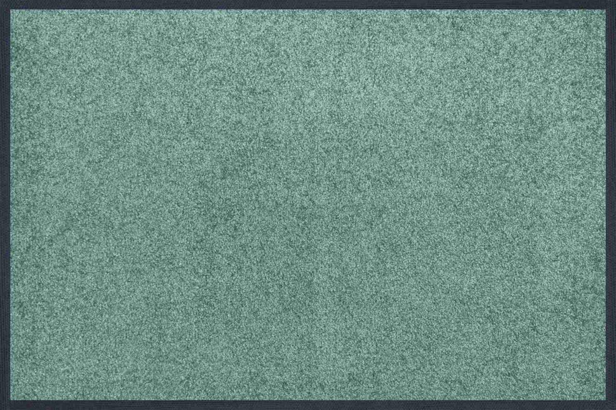 C:UsersAdminDesktopFMF-JTL-EXportProducts_newMono_Trend-Colour_Salvia-Green_40x60cm_02_9010216027419_DRAUFSICHT_kl.jpg