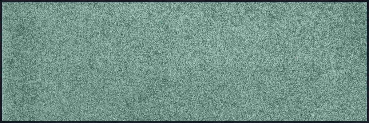C:UsersAdminDesktopFMF-JTL-EXportProducts_newMono_Trend-Colour_Salvia-Green_60x180cm_02_9010216027440_DRAUFSICHT_kl.jpg