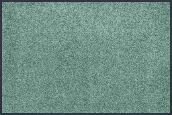 C:UsersAdminDesktopFMF-JTL-EXportProducts_newMono_Trend-Colour_Salvia-Green_60x90cm_02_9010216027433_DRAUFSICHT_kl.jpg