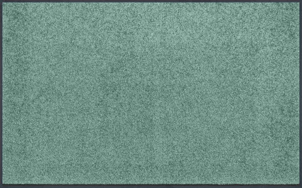 C:UsersAdminDesktopFMF-JTL-EXportProducts_newMono_Trend-Colour_Salvia-Green_75x120cm_02_9010216027457_DRAUFSICHT_kl.jpg