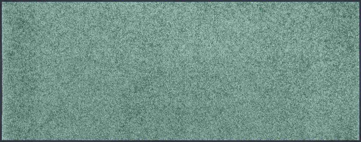 C:UsersAdminDesktopFMF-JTL-EXportProducts_newMono_Trend-Colour_Salvia-Green_75x190cm_02_9010216027464_DRAUFSICHT_kl.jpg