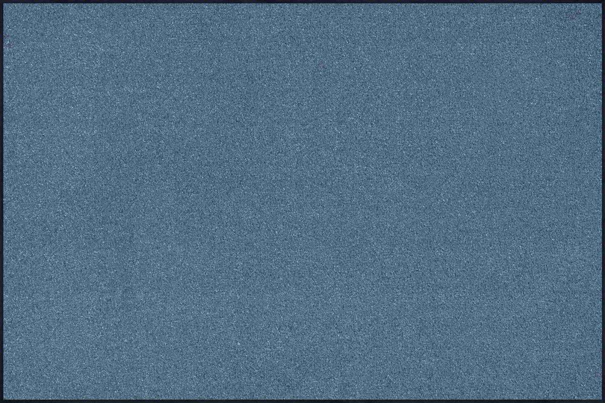 C:UsersAdminDesktopFMF-JTL-EXportProducts_newMono_Trend-Colour_Steel-Blue_120x180cm_02_4032445017158_DRAUFSICHT_kl.jpg