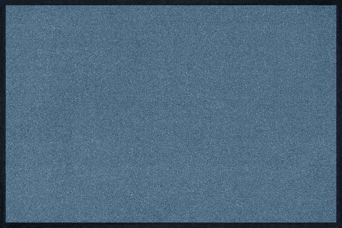 C:UsersAdminDesktopFMF-JTL-EXportProducts_newMono_Trend-Colour_Steel-Blue_40x60cm_02_4032445016236_DRAUFSICHT_kl.jpg