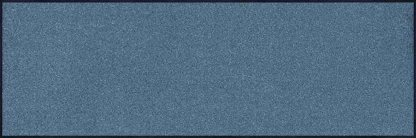 C:UsersAdminDesktopFMF-JTL-EXportProducts_newMono_Trend-Colour_Steel-Blue_60x180cm_02_4032445017127_DRAUFSICHT_kl.jpg