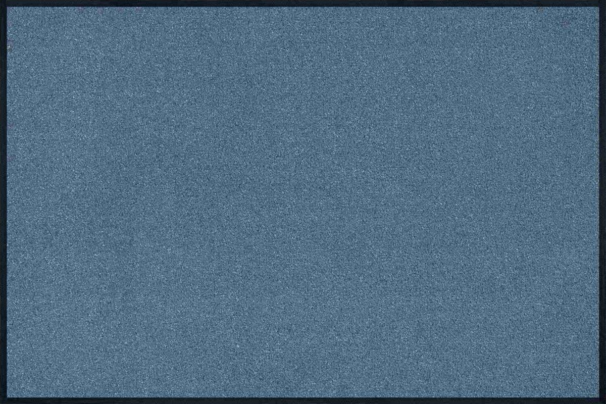 C:UsersAdminDesktopFMF-JTL-EXportProducts_newMono_Trend-Colour_Steel-Blue_60x90cm_02_4032445017110_DRAUFSICHT_kl.jpg