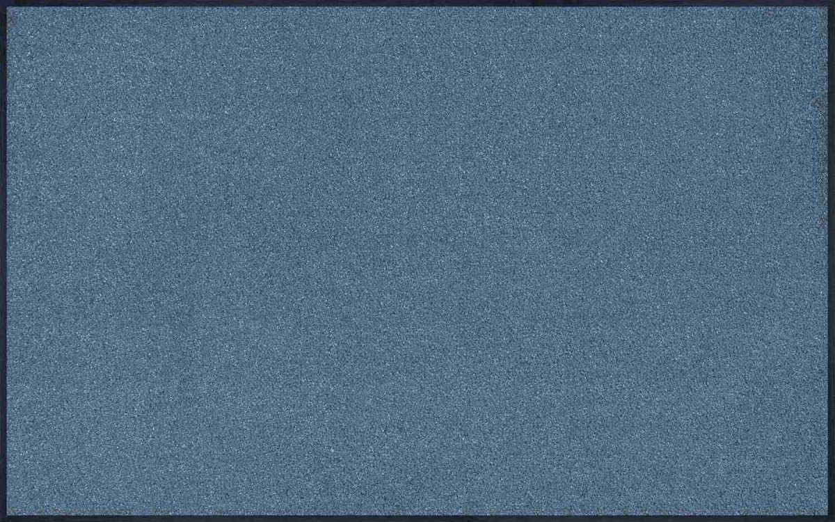 C:UsersAdminDesktopFMF-JTL-EXportProducts_newMono_Trend-Colour_Steel-Blue_75x120cm_02_4032445017134_DRAUFSICHT_kl.jpg