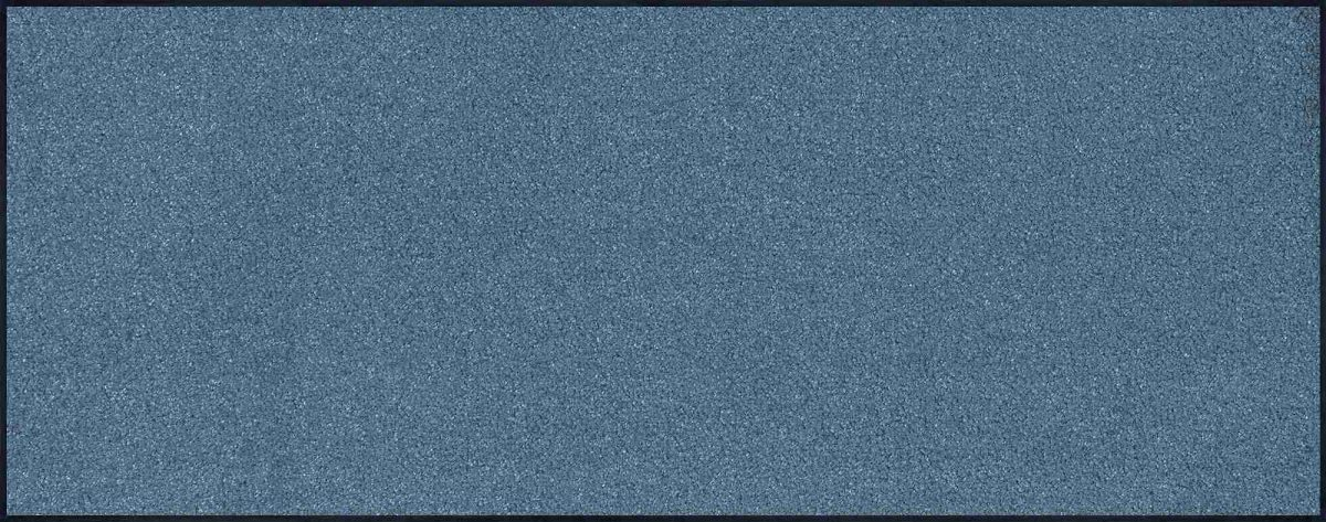 C:UsersAdminDesktopFMF-JTL-EXportProducts_newMono_Trend-Colour_Steel-Blue_75x190cm_02_4032445017141_DRAUFSICHT_kl.jpg