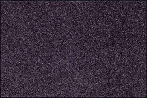 C:UsersAdminDesktopFMF-JTL-EXportProducts_newMono_Trend-Colour_Velvet-Purple_120x180cm_02_9010216020274_DRAUFSICHT_kl.jpg