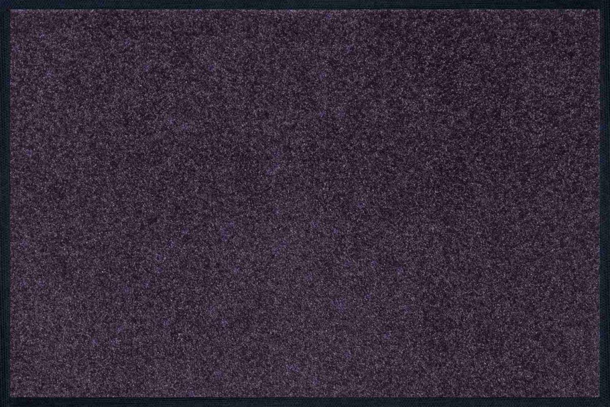 C:UsersAdminDesktopFMF-JTL-EXportProducts_newMono_Trend-Colour_Velvet-Purple_40x60cm_02_9010216020229_DRAUFSICHT_kl.jpg