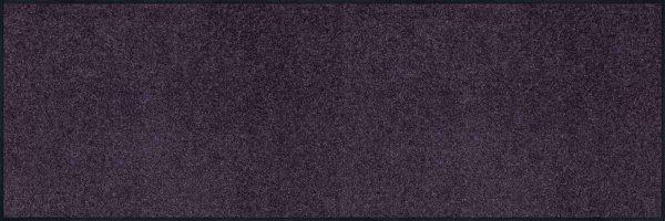 C:UsersAdminDesktopFMF-JTL-EXportProducts_newMono_Trend-Colour_Velvet-Purple_60x180cm_02_9010216020243_DRAUFSICHT_kl.jpg