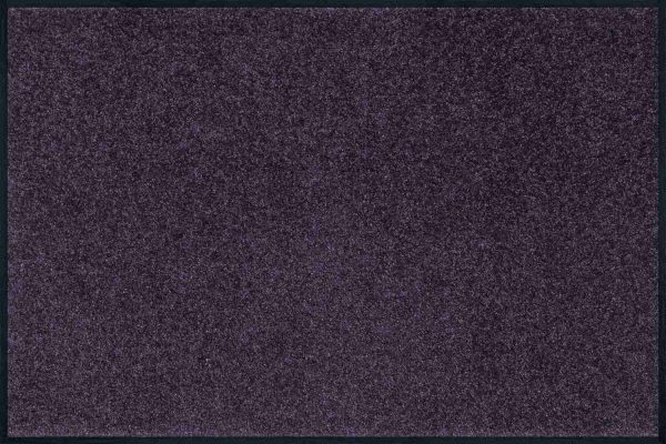 C:UsersAdminDesktopFMF-JTL-EXportProducts_newMono_Trend-Colour_Velvet-Purple_60x90cm_02_9010216020236_DRAUFSICHT_kl.jpg