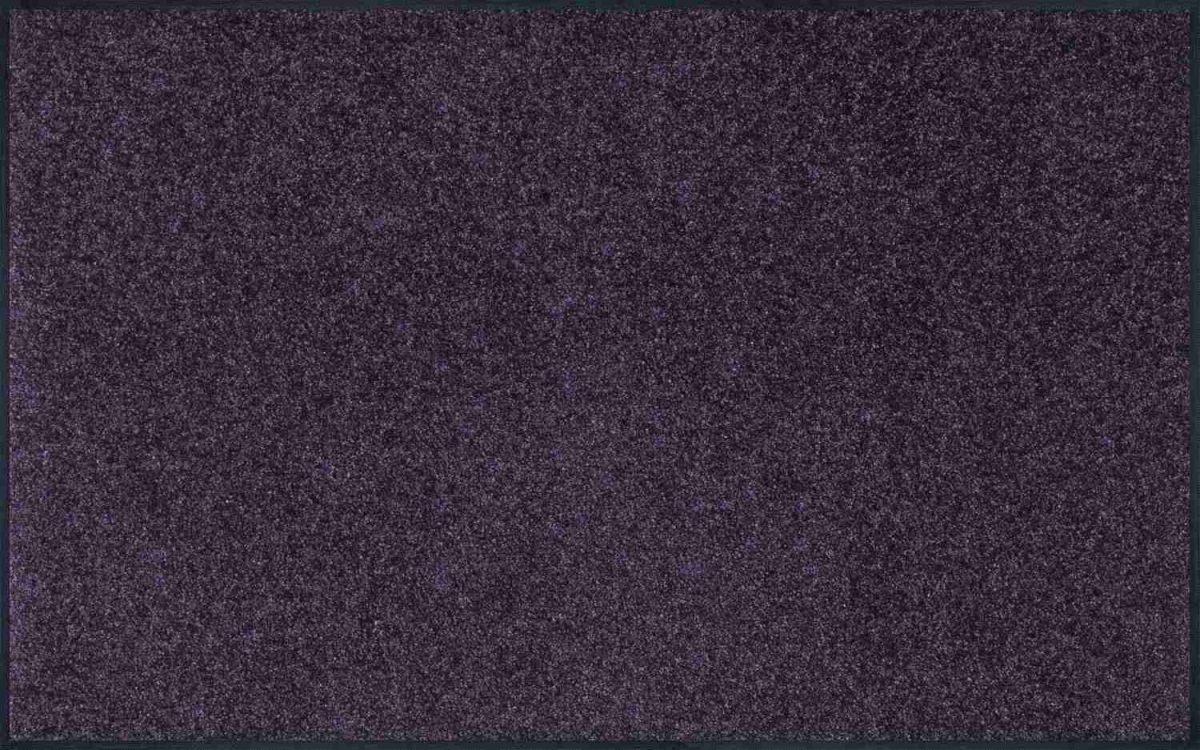 C:UsersAdminDesktopFMF-JTL-EXportProducts_newMono_Trend-Colour_Velvet-Purple_75x120cm_02_9010216020250_DRAUFSICHT_kl.jpg