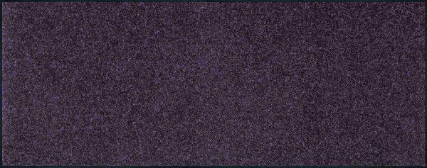 C:UsersAdminDesktopFMF-JTL-EXportProducts_newMono_Trend-Colour_Velvet-Purple_75x190cm_02_9010216020267_DRAUFSICHT_kl.jpg