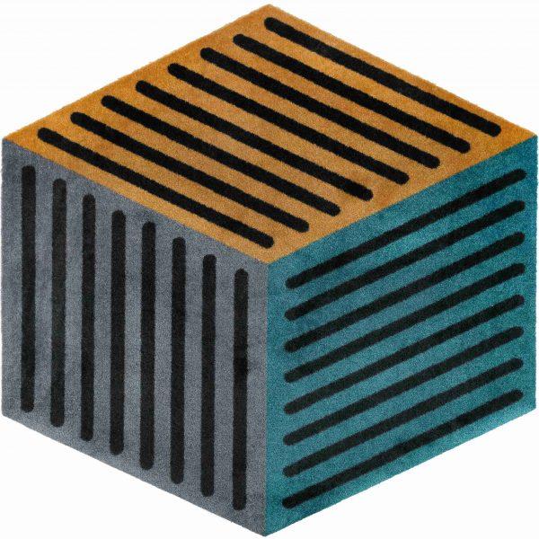 C:UsersAdminDesktopFMF-JTL-EXportProducts_newPuzzle-Cube-peacock_100x100cm_02_9010216051704_DRAUFSICHT_kl.jpg