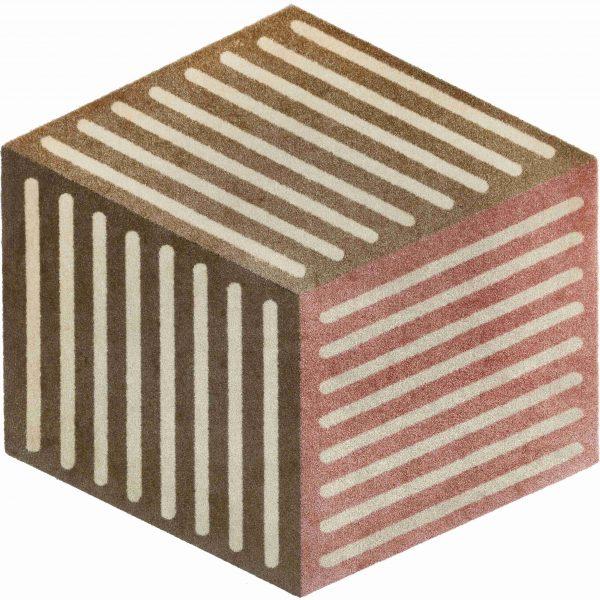 C:UsersAdminDesktopFMF-JTL-EXportProducts_newPuzzle-Cube-powder_100x100cm_02_9010216051681_DRAUFSICHT_kl.jpg