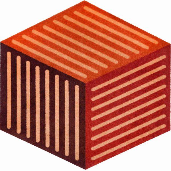 C:UsersAdminDesktopFMF-JTL-EXportProducts_newPuzzle-Cube-red_100x100cm_02_9010216051674_DRAUFSICHT_kl.jpg