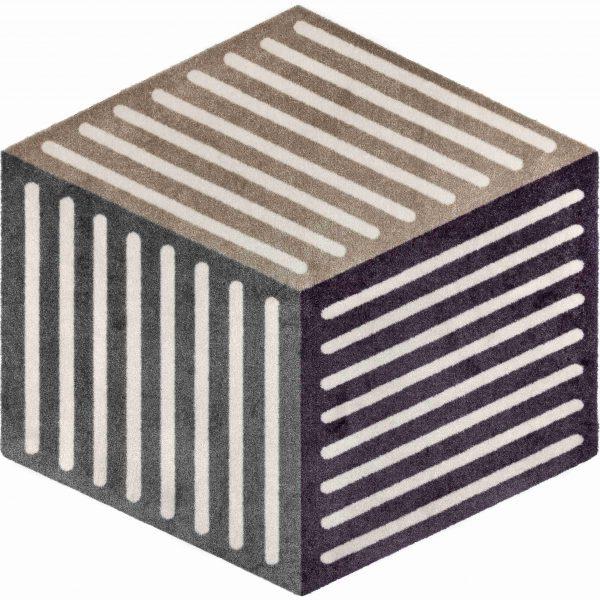 C:UsersAdminDesktopFMF-JTL-EXportProducts_newPuzzle-Cube-velvet_100x100cm_02_9010216051698_DRAUFSICHT_kl.jpg