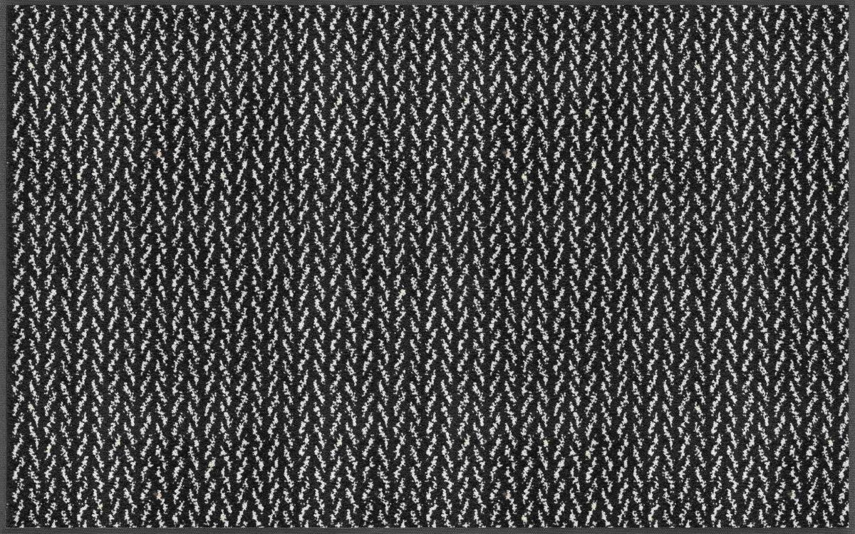 C:UsersAdminDesktopFMF-JTL-EXportProducts_newRevive-Duo-Pepper_75x120cm_02_9010216057546_DRAUFSICHT_kl.jpg