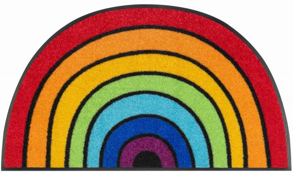 C:UsersAdminDesktopFMF-JTL-EXportProducts_newRound-Rainbow_50x85cm_02_9010216051735_DRAUFSICHT_kl.jpg