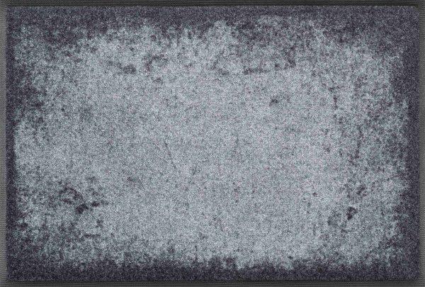 C:UsersAdminDesktopFMF-JTL-EXportProducts_newShades-of-Grey_50x75cm_02_9010216019957_DRAUFSICHT_kl.jpg