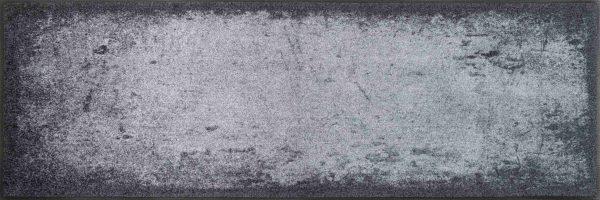 C:UsersAdminDesktopFMF-JTL-EXportProducts_newShades-of-Grey_60x180cm_02_9010216019971_DRAUFSICHT_kl.jpg