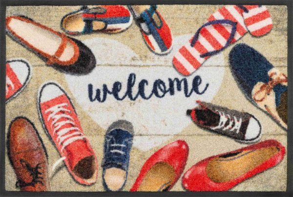 C:UsersAdminDesktopFMF-JTL-EXportProducts_newShoes-welcome_40x60cm_02_9010216026436_DRAUFSICHT_kl.jpg