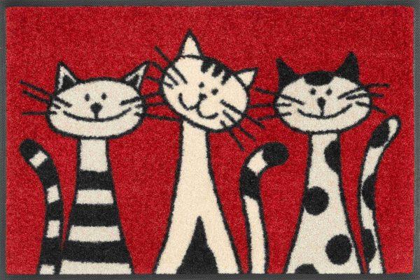C:UsersAdminDesktopFMF-JTL-EXportProducts_newThree-Cats_40x60cm_02_9010216029932_DRAUFSICHT_kl.jpg