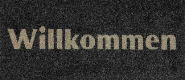 C:UsersAdminDesktopFMF-JTL-EXportProducts_newWillkommen-graphite_30x70cm_02_9010216054996_DRAUFSICHT_kl.jpg