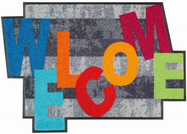 Crazy-Welcome_60x85cm_02_9010216019865_DRAUFSICHT_kl.jpg