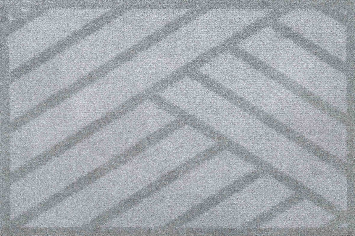 Dirt-Trapper-Rayas-grey_50x72cm_02_9010216056037_DRAUFSICHT_kl.jpg