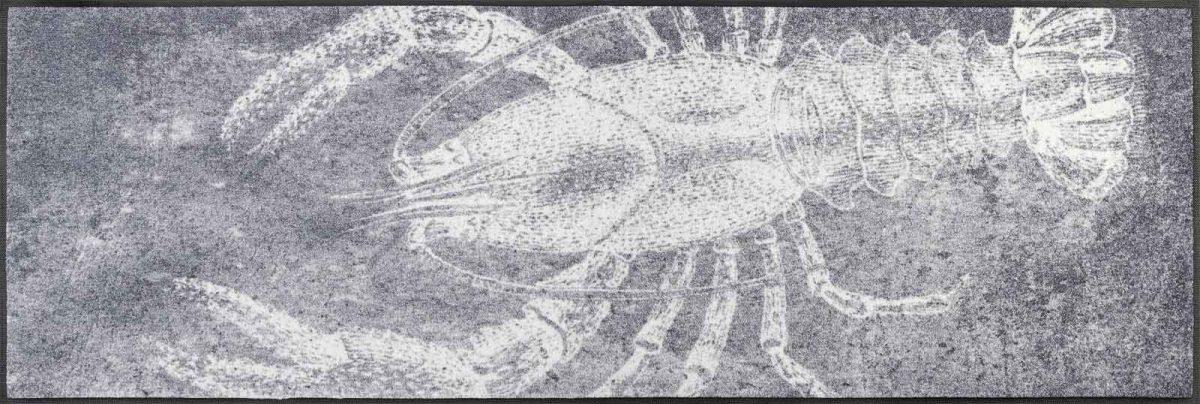 Grey-Lobster_60x180cm_02_9010216026474_DRAUFSICHT_kl.jpg