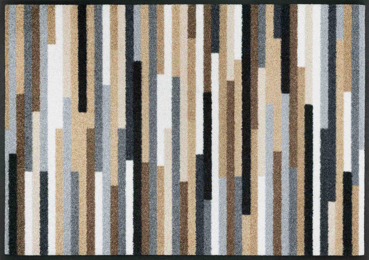 Mikado-Stripes-nature_60x85cm_02_4032445080596_DRAUFSICHT_kl.jpg