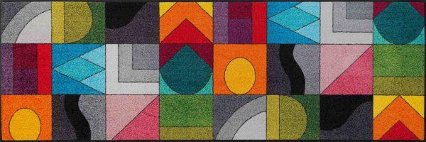 Momix_60x180cm_02_9010216057218_DRAUFSICHT_kl.jpg