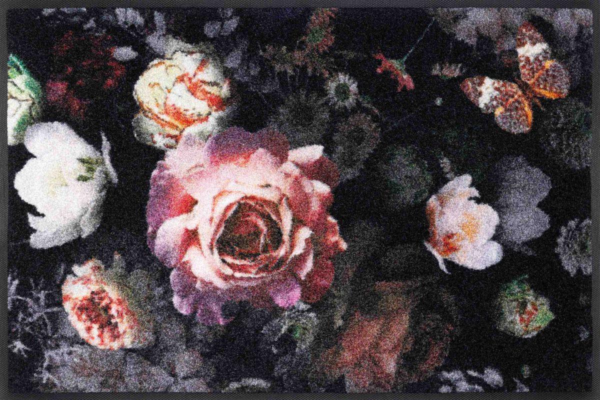 Night-Roses_50x75cm_02_9010216057003_DRAUFSICHT_kl.jpg