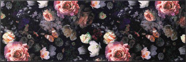 Night-Roses_60x180cm_02_9010216056990_DRAUFSICHT_kl.jpg