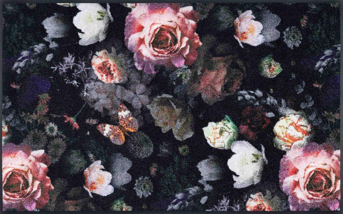 Night-Roses_75x120cm_02_9010216057010_DRAUFSICHT_kl.jpg