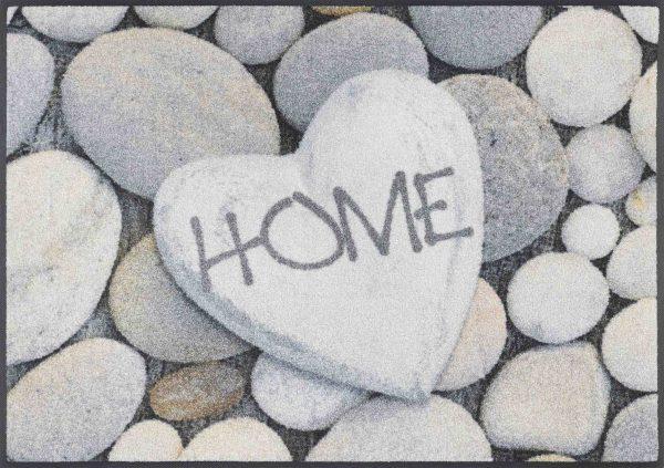 Pebble-Stones_60x85cm_02_9010216056839_DRAUFSICHT_kl.jpg
