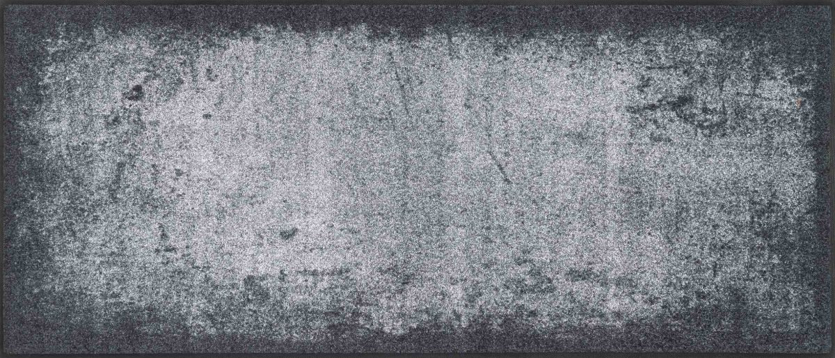 Shades-of-Grey_60x140cm_02_9010216056846_DRAUFSICHT_kl.jpg