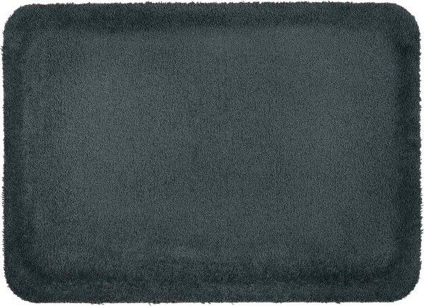 Stand-On-Monocolour_Smokey-Mount_55x78cm_02_4032445083399_DRAUFSICHT_kl