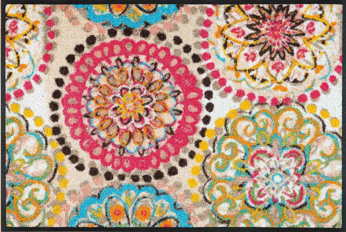 Vintage-Fresko_50x75cm_4032445060987_M103897B_DRAUFSICHT_kl.jpg