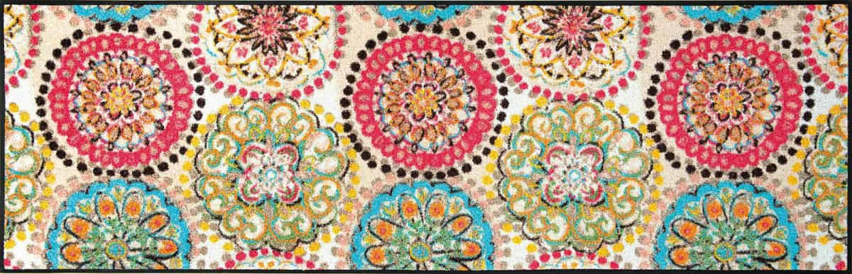 Vintage-Fresko_60x180cm_4032445061007_M103897_DRAUFSICHT_kl.jpg
