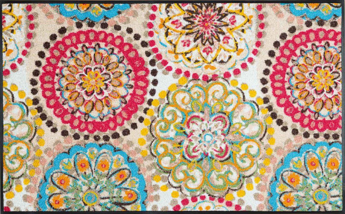 Vintage-Fresko_75x120cm_4032445060994_M103897C_DRAUFSICHT_kl.jpg