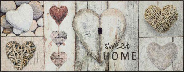 Vintage-Hearts_75x190cm_02_9010216027372_DRAUFSICHT_kl.jpg