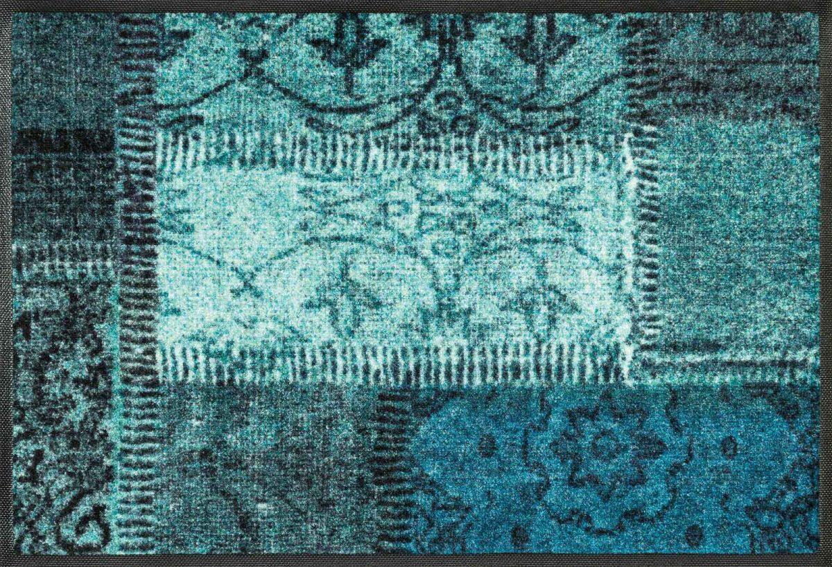 Vintage-Patches-tuerkis_50x75cm_4032445088738_HD08553B_DRAUFSICHT_kl.jpg