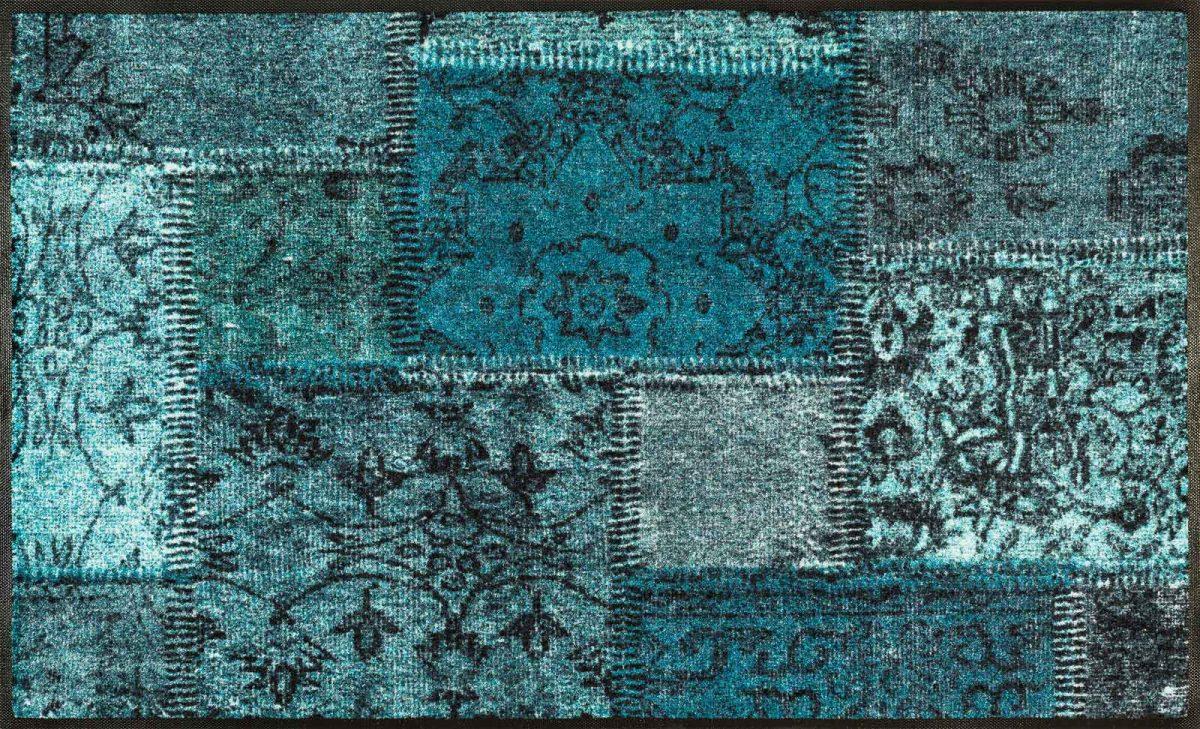 Vintage-Patches-tuerkis_75x120cm_4032445088745_HD08553A_DRAUFSICHT_kl.jpg