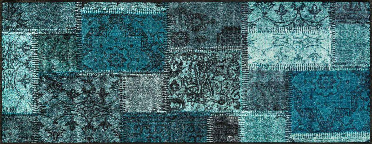 Vintage-Patches-tuerkis_75x190cm_4032445088752_HD08553_DRAUFSICHT_kl.jpg
