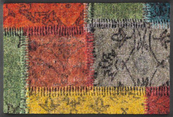 Vintage-Patches_40x60cm_4032445088714_HD07736C_DRAUFSICHT_kl.jpg