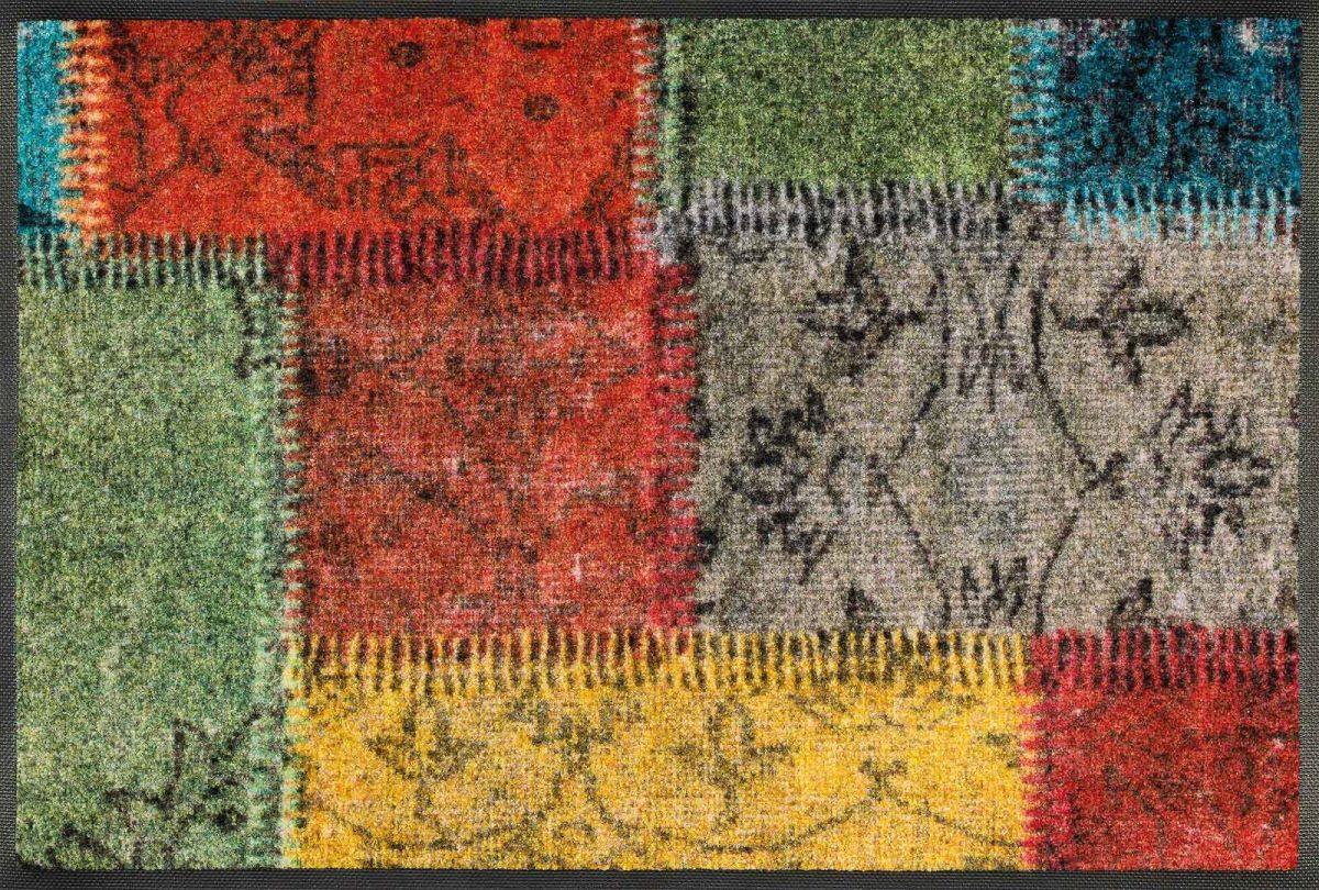 Vintage-Patches_50x75cm_4032445083115_HD07736B_DRAUFSICHT_kl.jpg